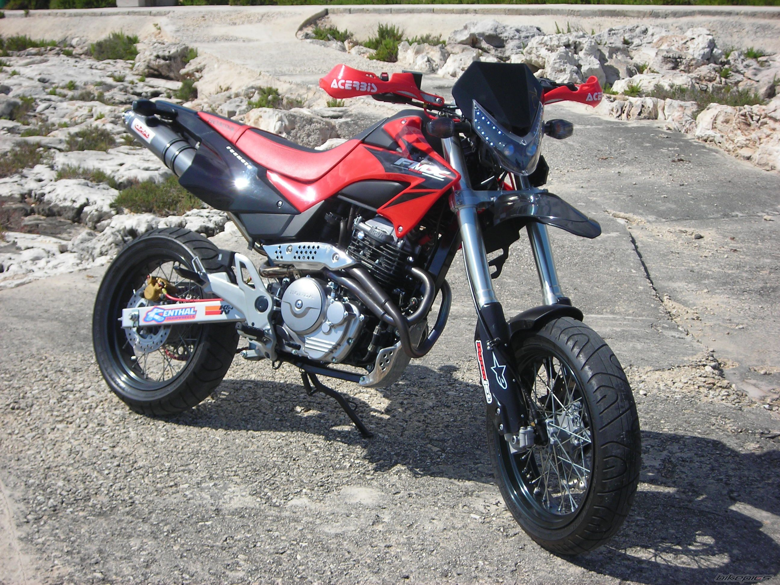 list of enduro offroad type motorcycles. Black Bedroom Furniture Sets. Home Design Ideas