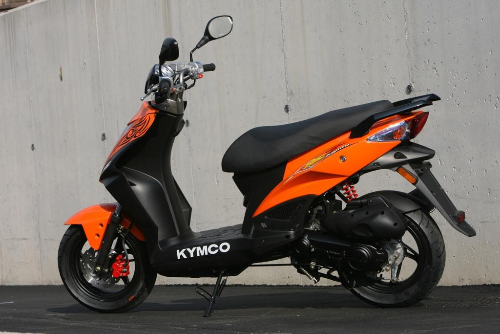 list of kymco agility rs motorcycles. Black Bedroom Furniture Sets. Home Design Ideas