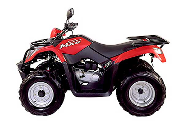 list of atv type motorcycles. Black Bedroom Furniture Sets. Home Design Ideas