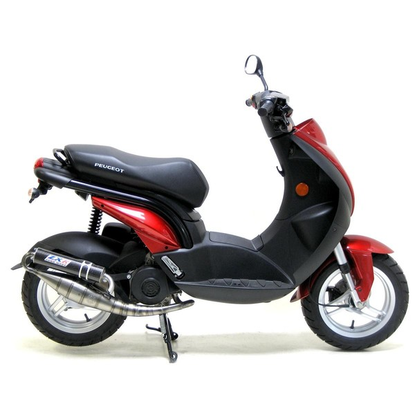 list of peugeot ludix 50 one motorcycles. Black Bedroom Furniture Sets. Home Design Ideas
