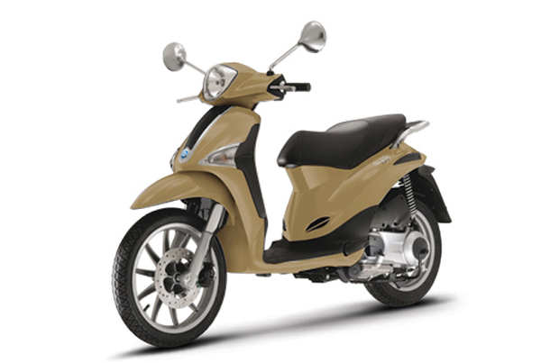 list of piaggio liberty 50 2t motorcycles. Black Bedroom Furniture Sets. Home Design Ideas
