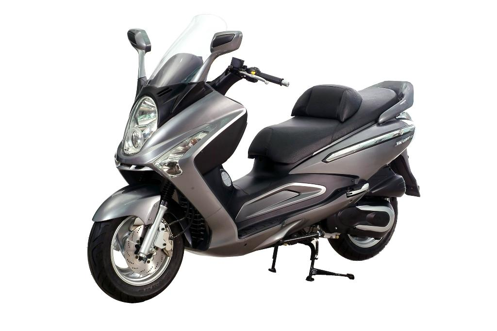 list of sym gts 250 motorcycles. Black Bedroom Furniture Sets. Home Design Ideas